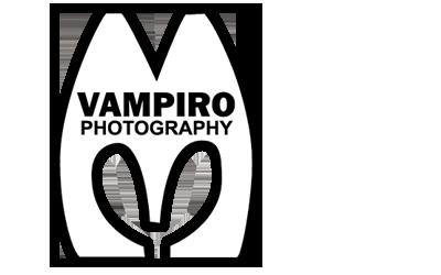 Mish Vampiro